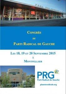 congres1