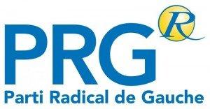 nouveau-logo-PRG-2013