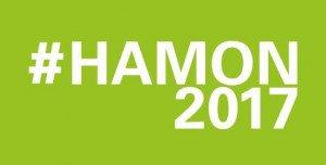 hamon20171