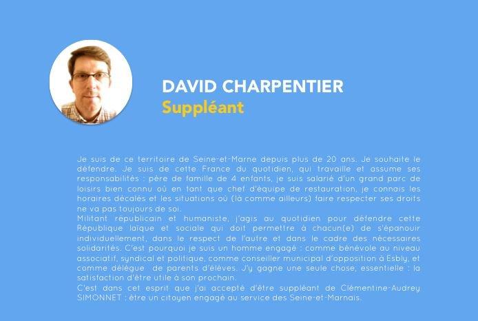 charpentier2017